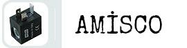 AMISCO Bobin