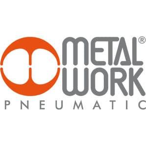 logo-mw-ivm